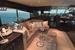 Elegance Yachts 64 7048