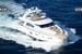 Elegance Yachts 72 7069