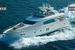 Elegance Yachts 72 7071
