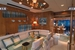 Elegance Yachts 72 7077