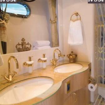 Elegance Yachts 72 7089