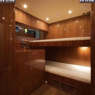 Elegance Yachts 76 7108