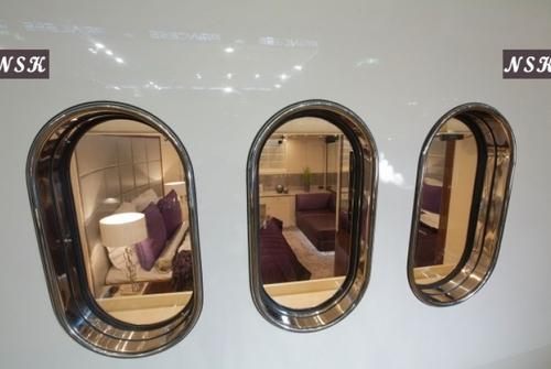 Elegance Yachts 76 7110
