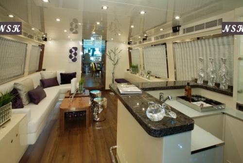 Elegance Yachts 76 7112