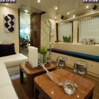 Elegance Yachts 76 7113