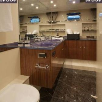 Elegance Yachts 80 7137
