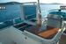 Elegance Yachts 82 7155