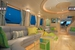 Elegance Yachts 82 7160