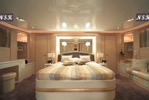 Elegance Yachts 82 7161