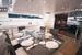 Elegance Yachts 82 7162