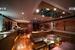 Elegance Yachts 82 7165