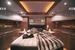Elegance Yachts 82 7170