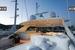 Elegance Yachts 88 7195