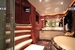Elegance Yachts 90 7211