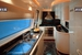 Elegance Yachts 90 7216