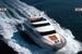 Elegance Yachts 90-115 7228