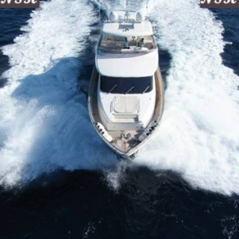 Elegance Yachts 90-115 7229