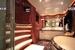 Elegance Yachts 90-115 7235