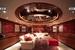 Elegance Yachts 90-115 7236