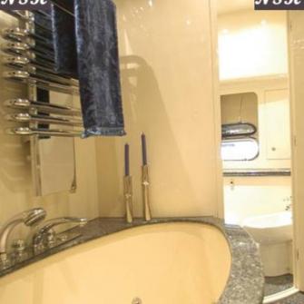 Elegance Yachts 90-115 7242