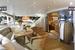 Elegance Yachts 90-115 7246