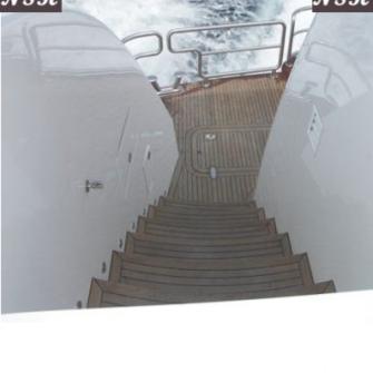 Elegance Yachts 115-125 7275