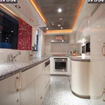 Elegance Yachts 115-125 7284