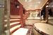 Elegance Yachts 115-125 7285