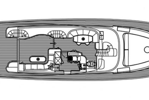 Elegance Yachts 68 952