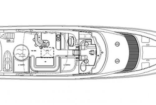 Elegance Yachts 90 968