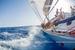 Парусная яхта F45 1439046983