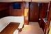 Парусная яхта F45 289