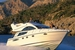 Fairline Phantom 40 7390