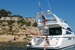 Fairline Phantom 40 7391