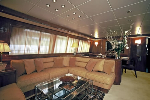 Falcon Yachts 86 7613