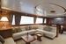 Falcon Yachts 90 7631