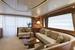 Falcon Yachts 90 7633