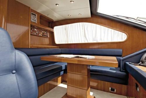 Falcon Yachts 90 7641