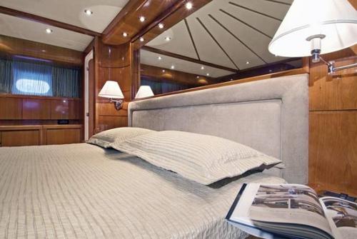 Falcon Yachts 90 7649