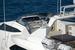 Falcon Yachts 102 7669