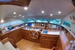 Falcon Yachts 102 7680