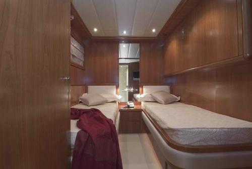 Falcon Yachts 102 7691