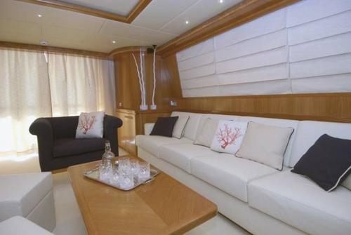 Falcon Yachts 102 7696