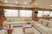 Falcon Yachts 115 S 7732