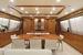 Falcon Yachts 115 S 7734