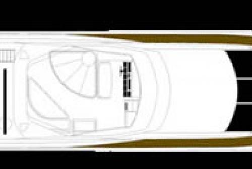 Falcon Yachts 86 1056