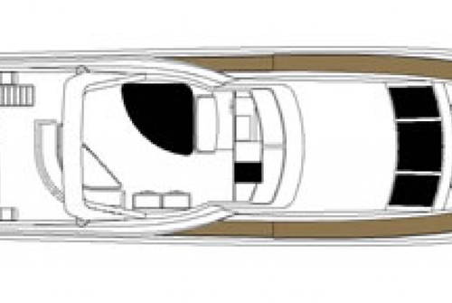 Falcon Yachts 90 1060