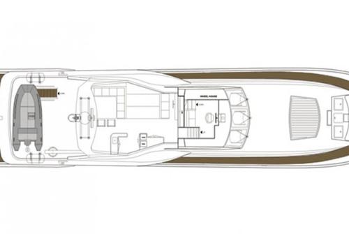 Falcon Yachts 102 1064