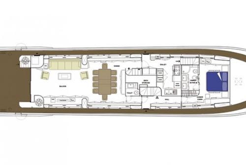 Falcon Yachts 102 1066