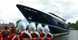Feadship TV